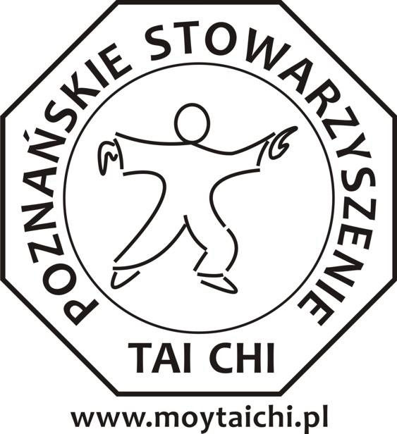 small_logo_www-1.jpg