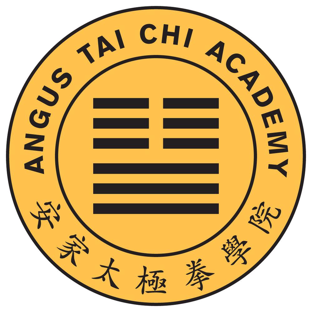 Angus Tai Chi Academy.jpg