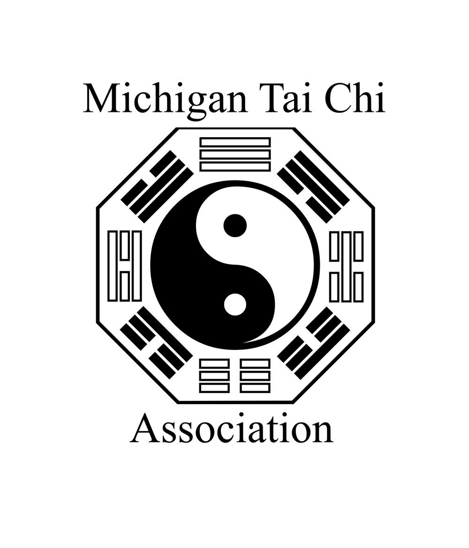 MTCA logo.png