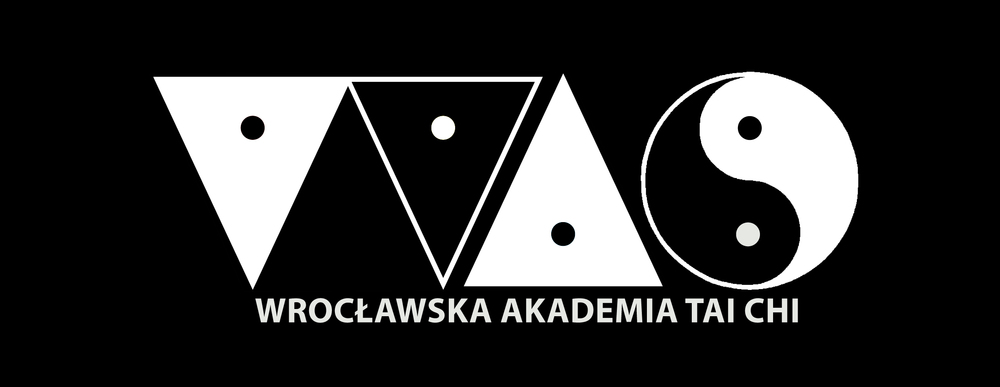 Wroslaw logo.jpg