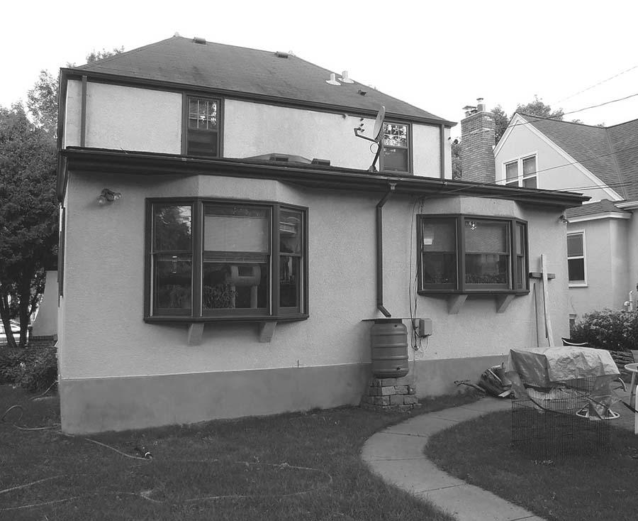 082111 house back side.jpg