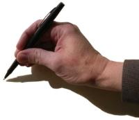 My-hand.jpg