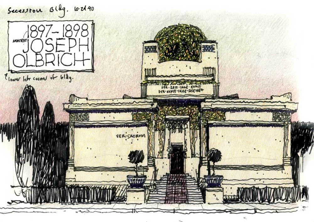 092490-Secession-Building.jpg