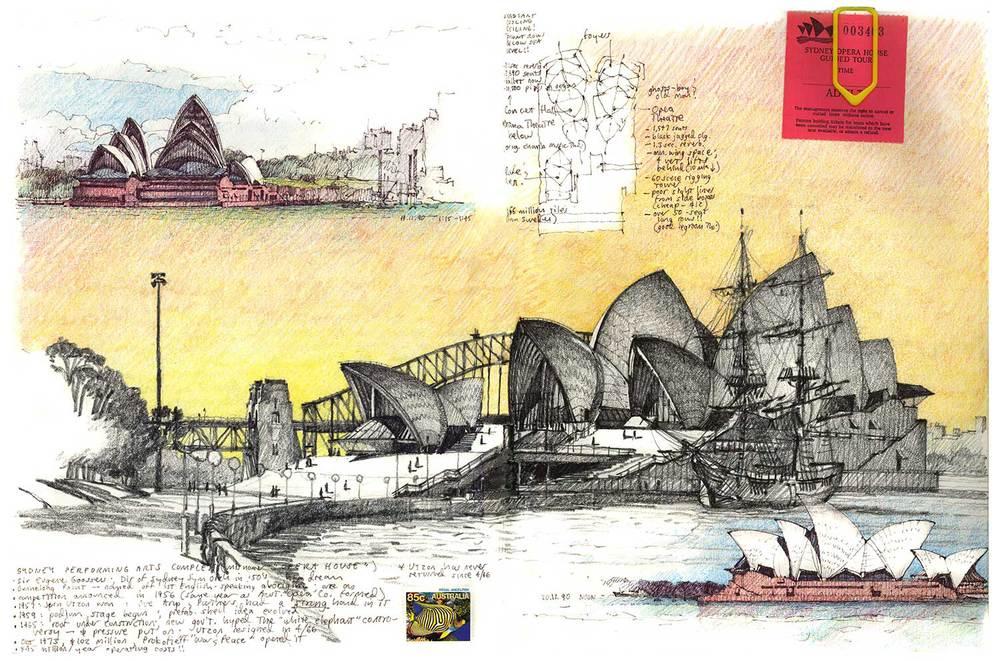 112090-Sydney-Performing-Arts-Complex.jpg