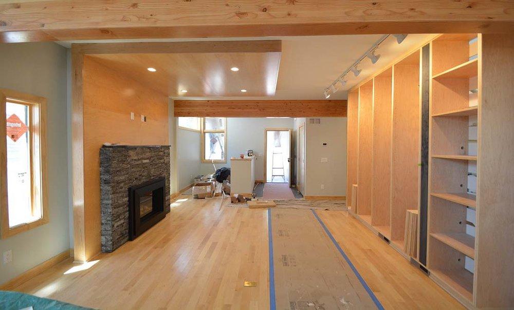 061217 Living Room from east.jpg