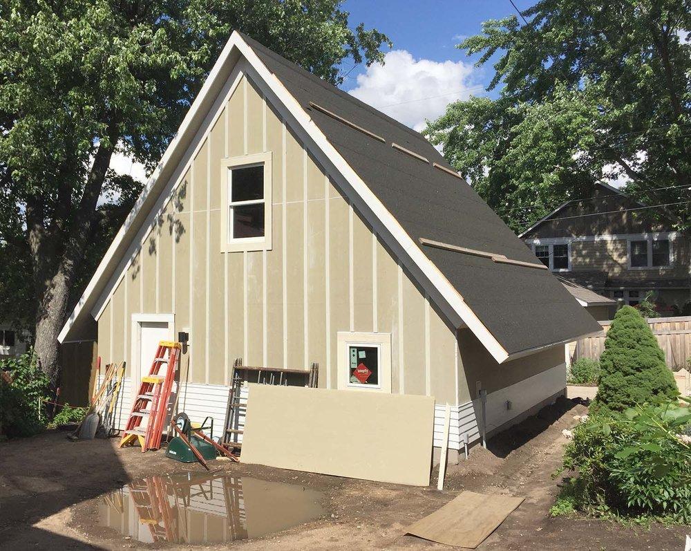 061417 garage from SW.jpg