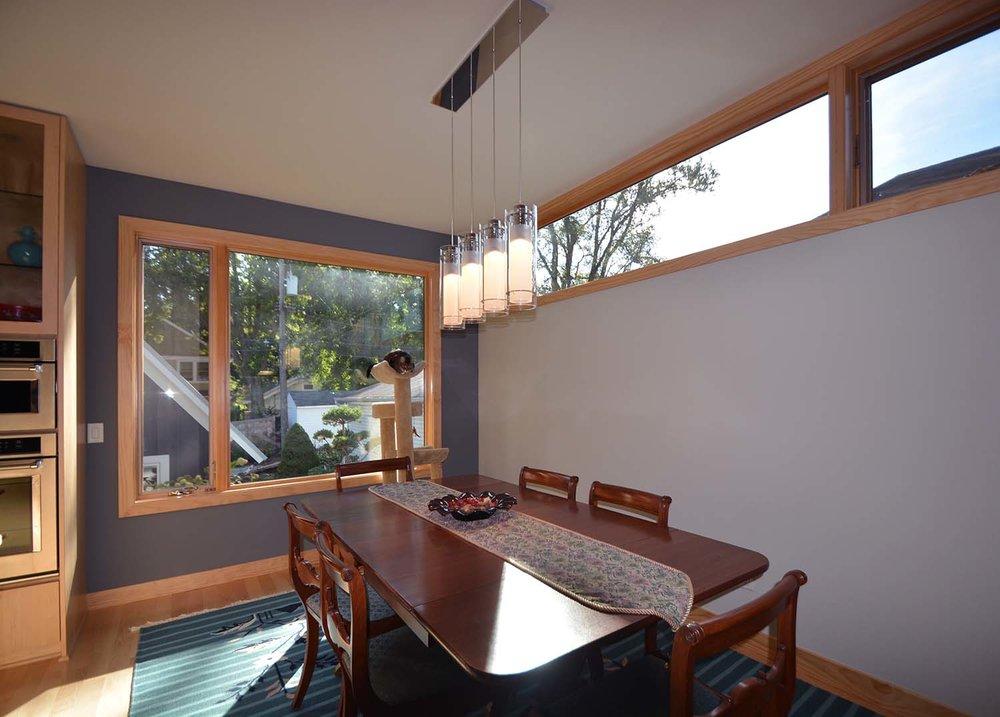 093017 dining room.jpg