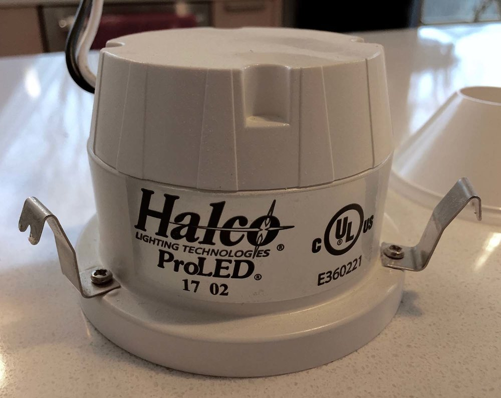 121517 Halco ProLED housing.jpg