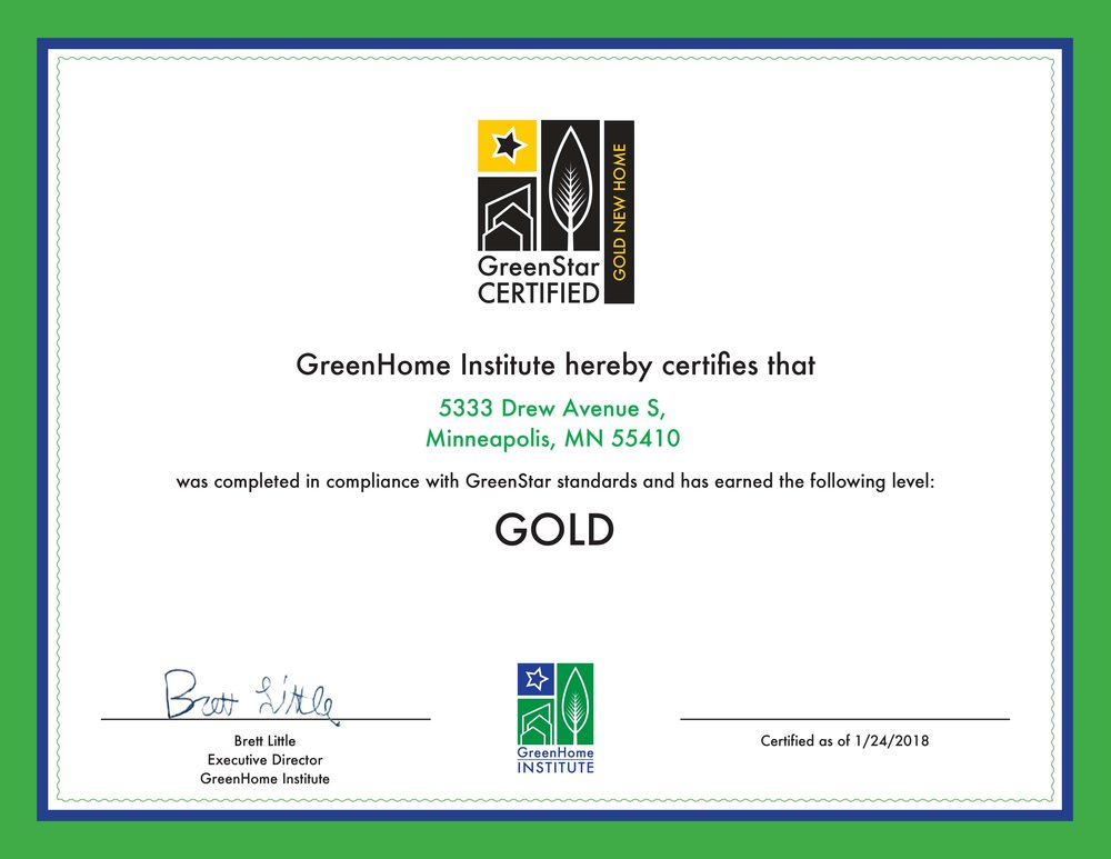 5333 DREW GREENSTAR GOLD Certificate Form-signed.jpg