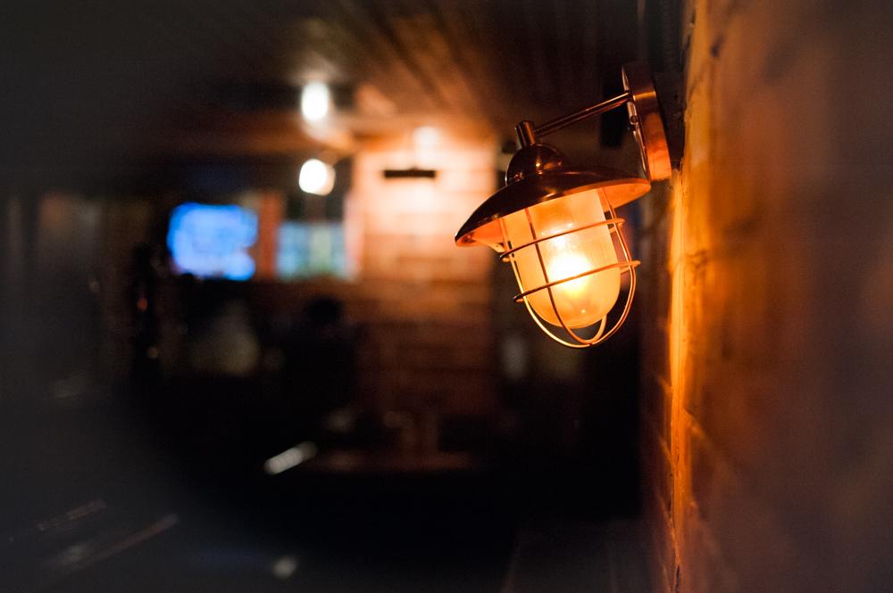 Pub Ottawa