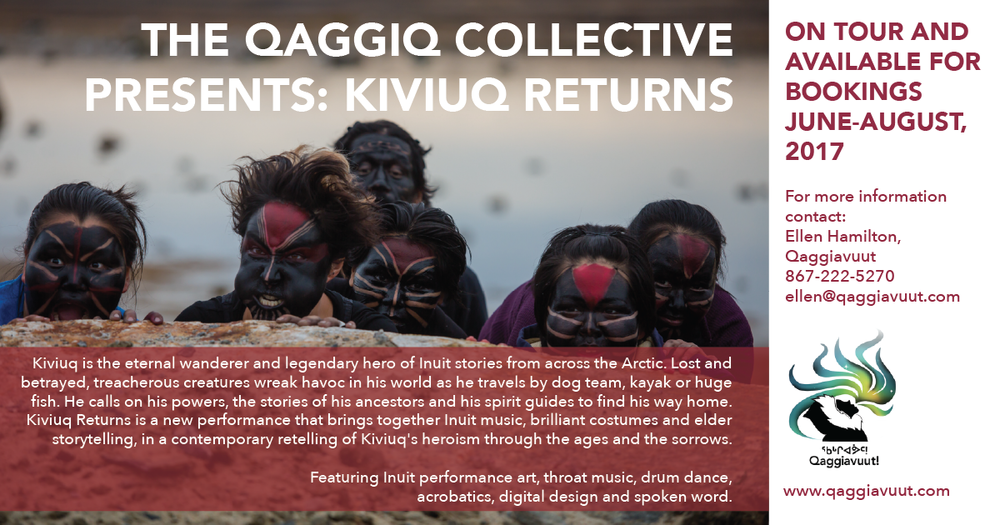 Kiviuq Returns-facebook_Pakak smaller-01.png