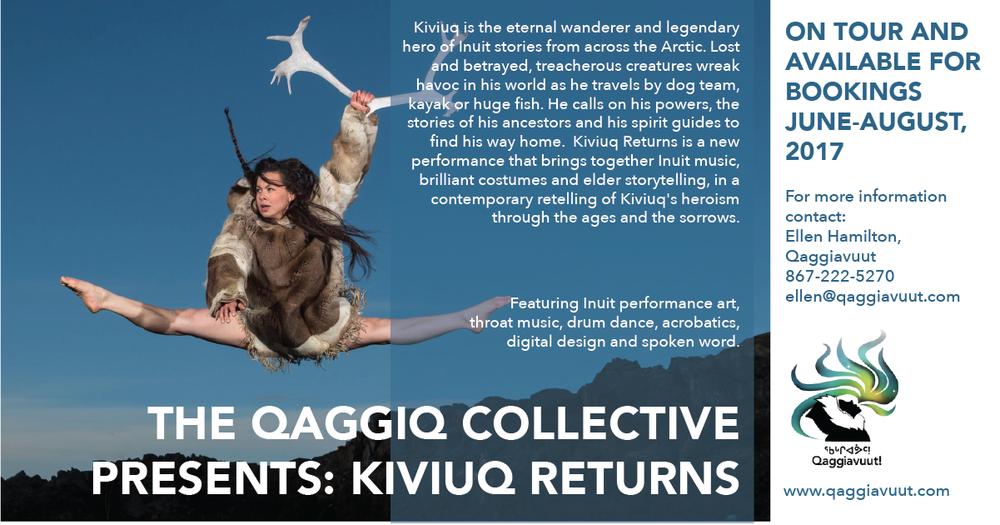 Kiviuq Returns-facebook_Pakak smaller-04.png