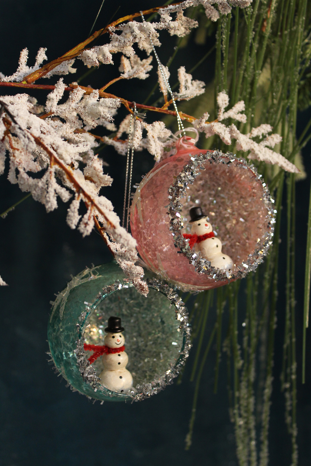 Day 01_Snowman Ornament 02.jpg
