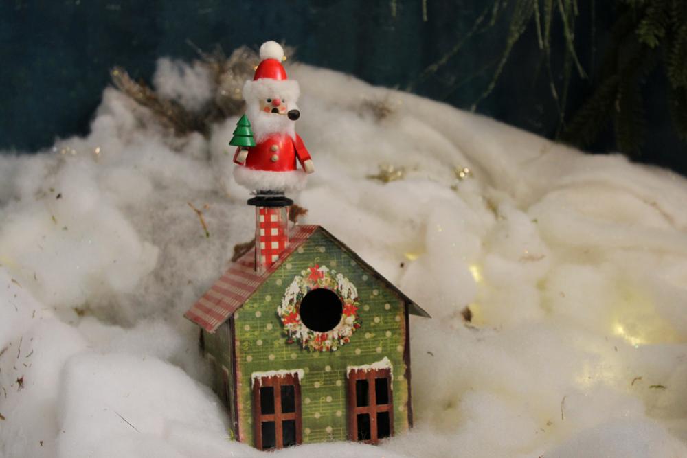 Day 13_Santa Smoker.jpg