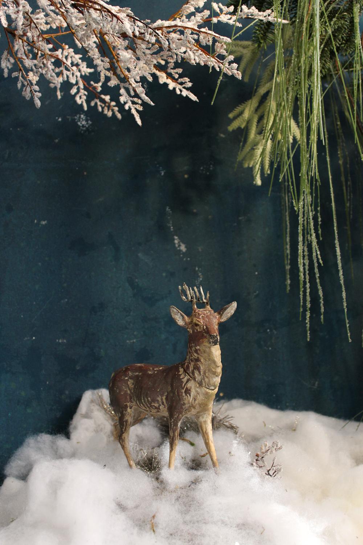 Day 20_Vintage Deer.jpg