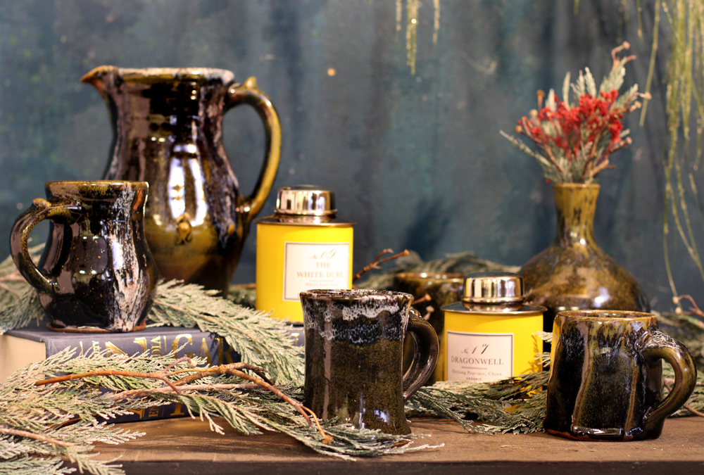 Gift of Tea.jpg