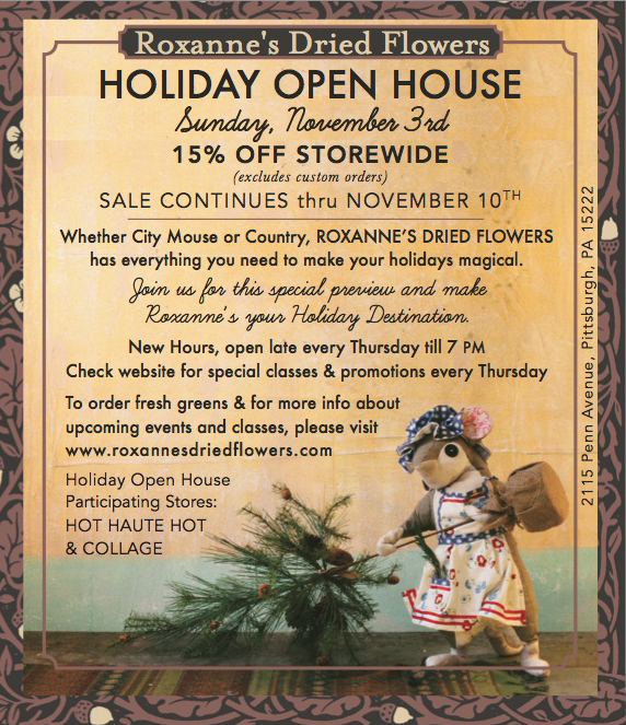 Holiday Open House.jpg