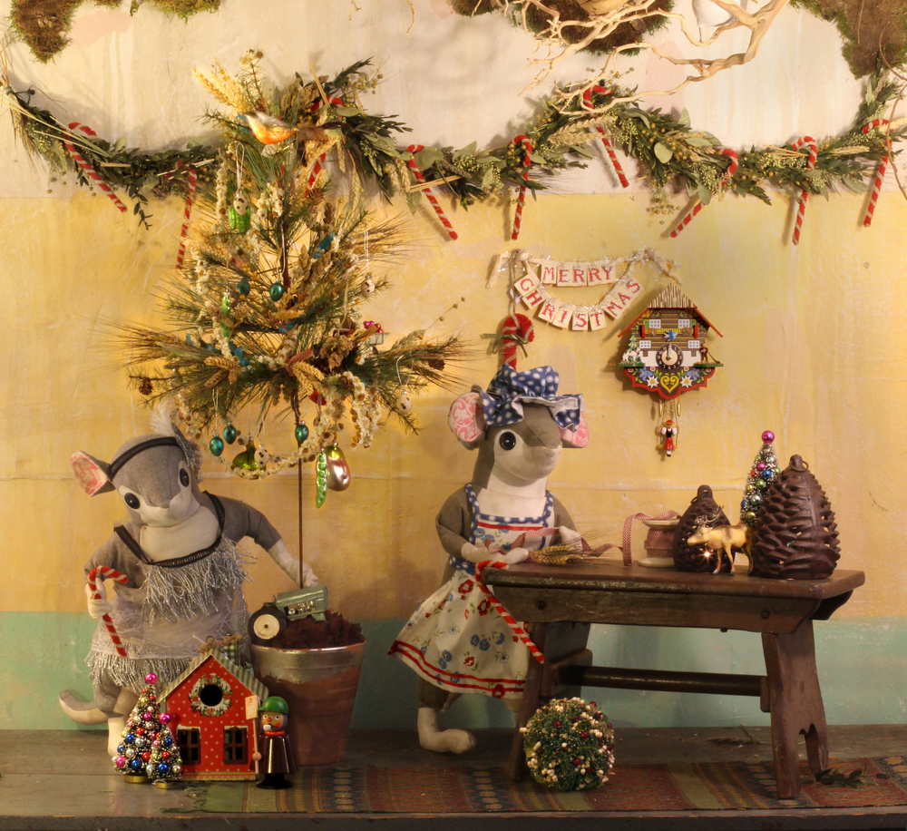Country Mouse House.jpg