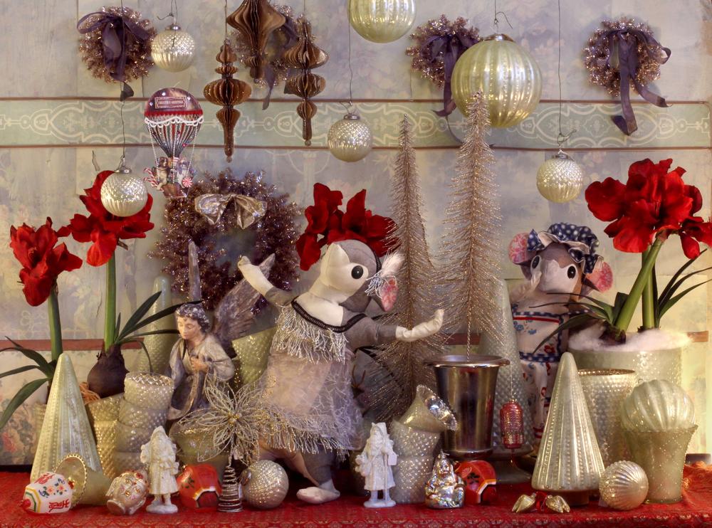 City Mouse.jpg