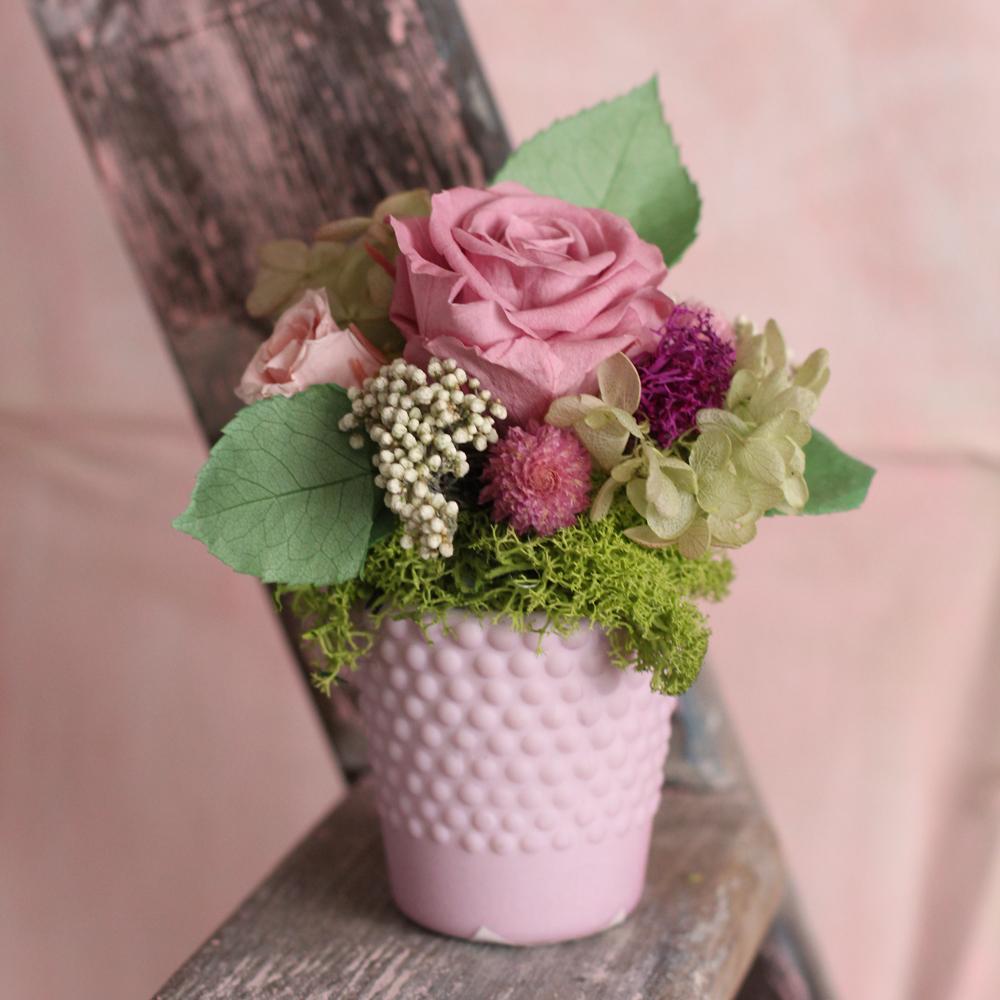 Pink Milk Glass.jpg