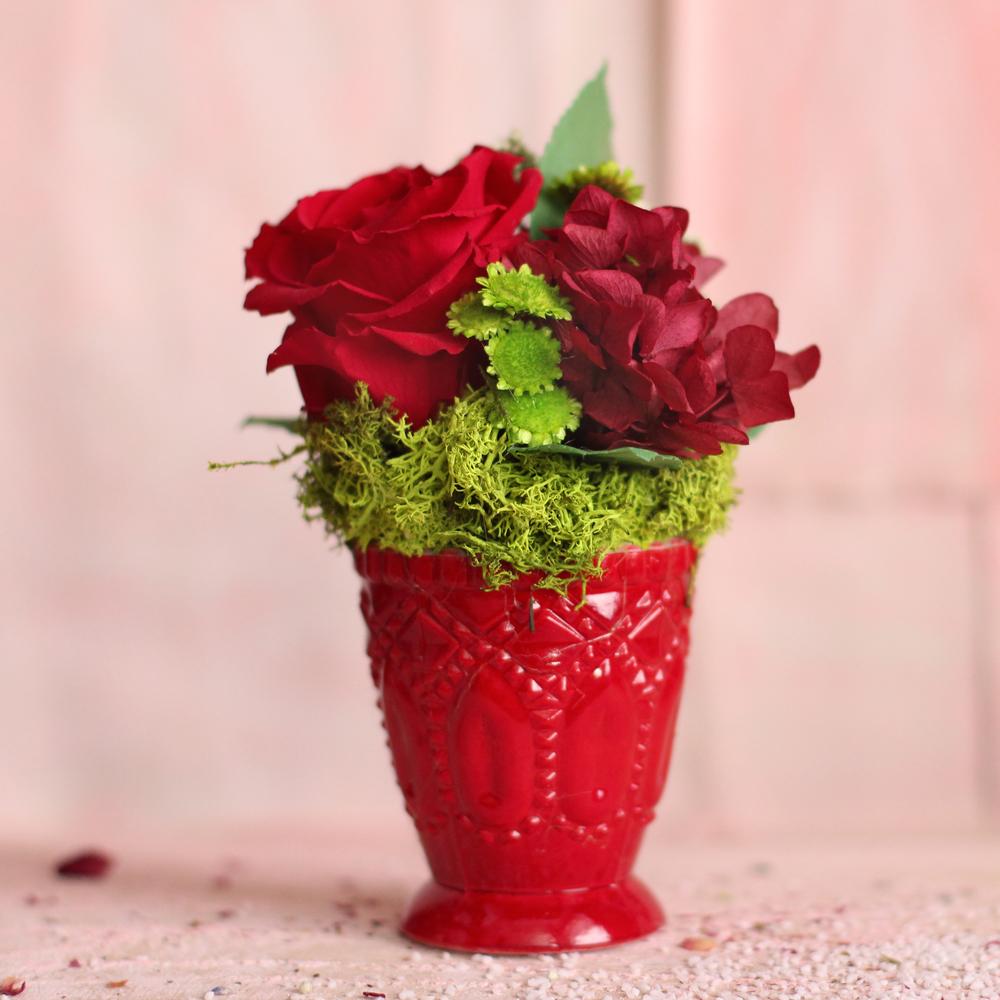 Roses in Red.jpg