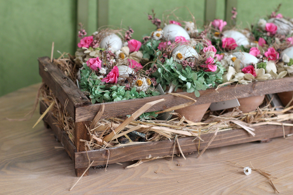 Basket Arrangement.jpg