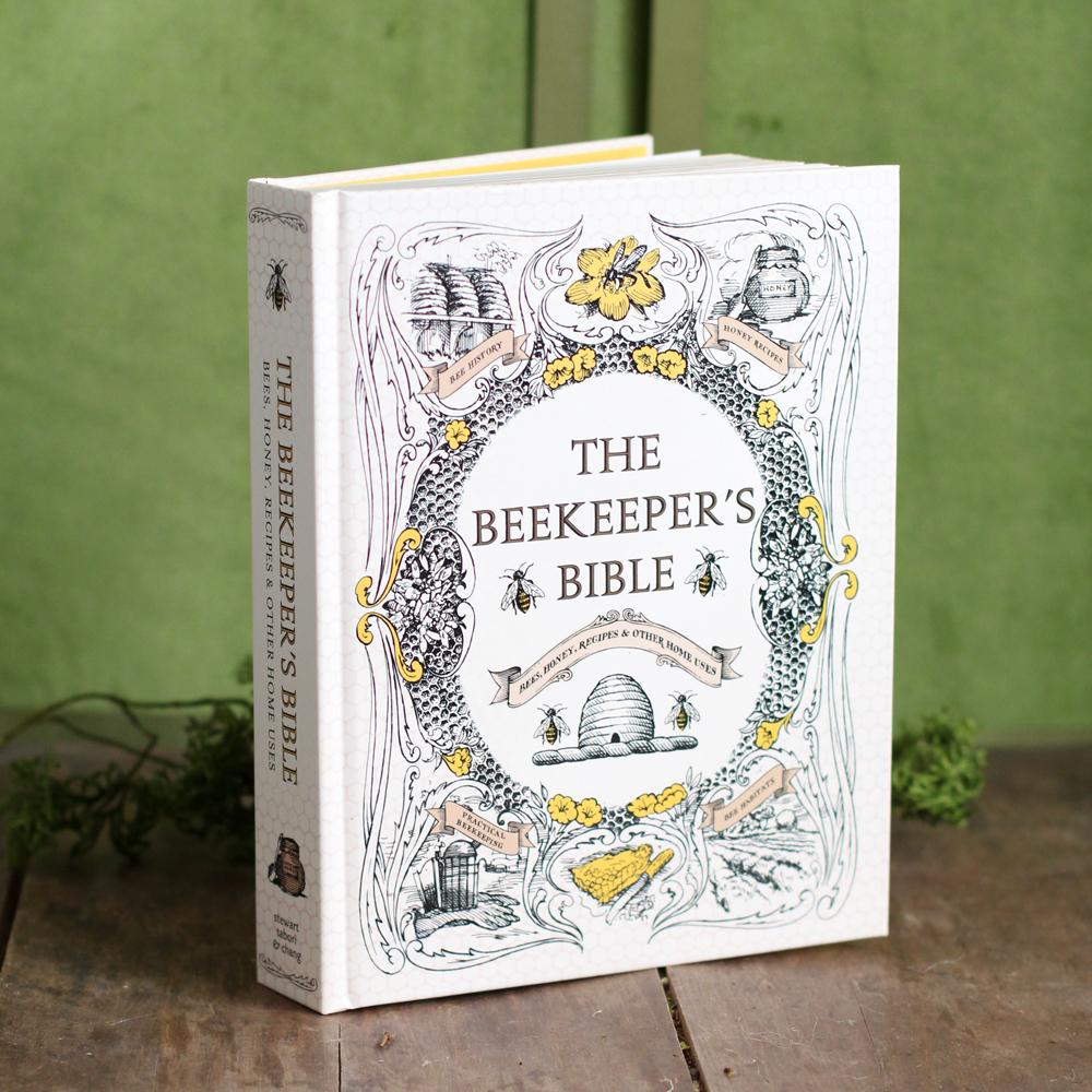 Beekeeper's Bible.jpg