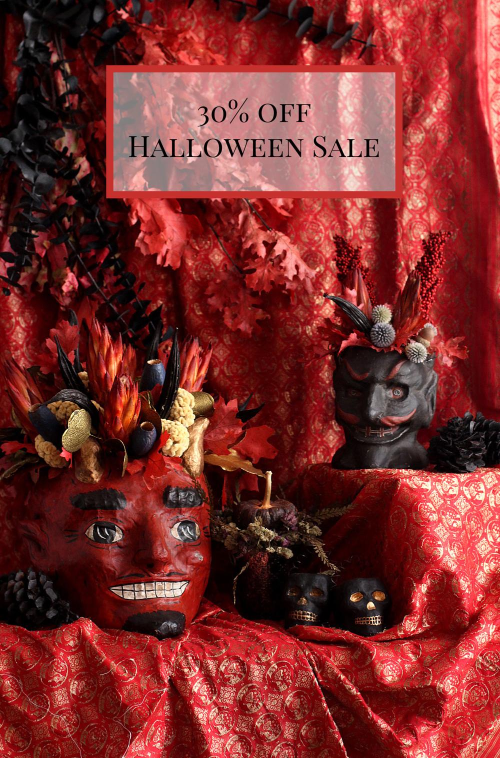 Halloween Sale copy.png
