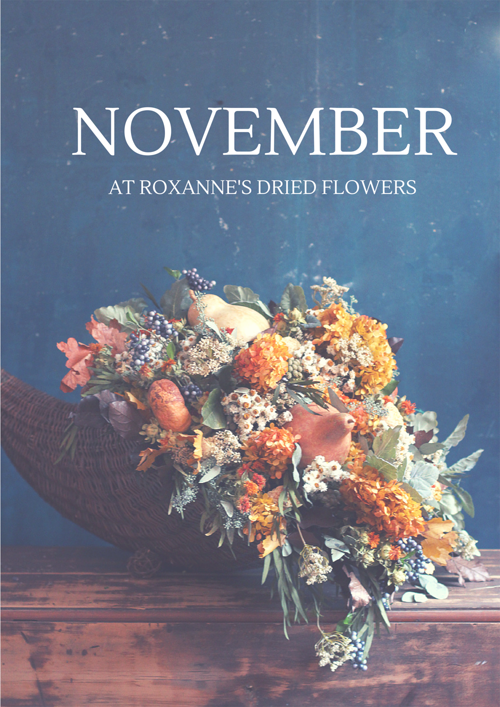 November at Roxanne's copy.png