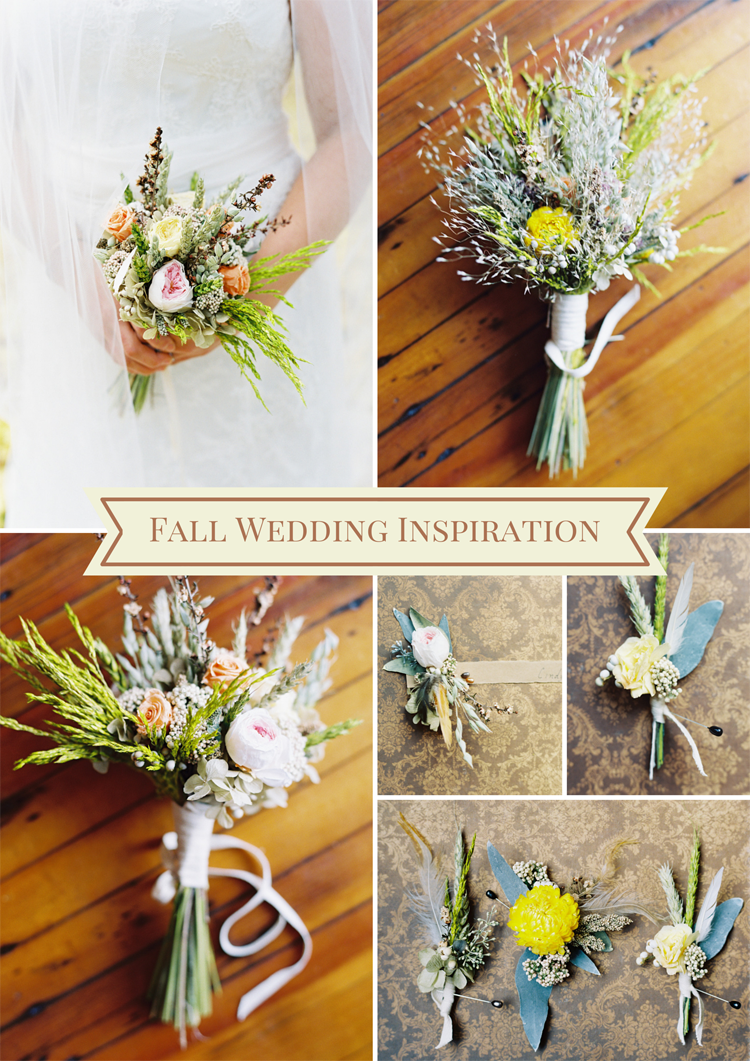 Fall Wedding Inspiration copy.png