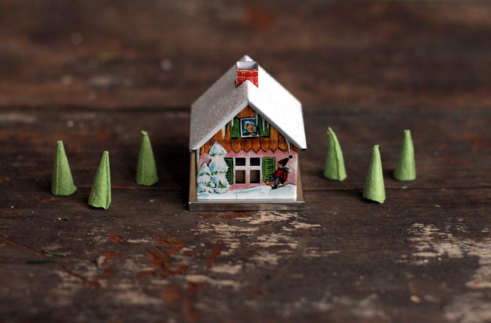 Incense House.jpg