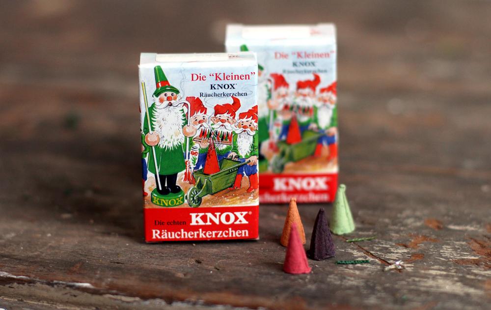Knox Incense.jpg
