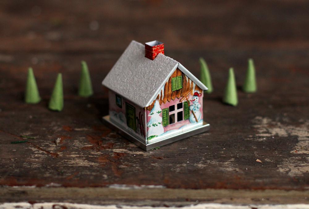 House with Snowman.jpg