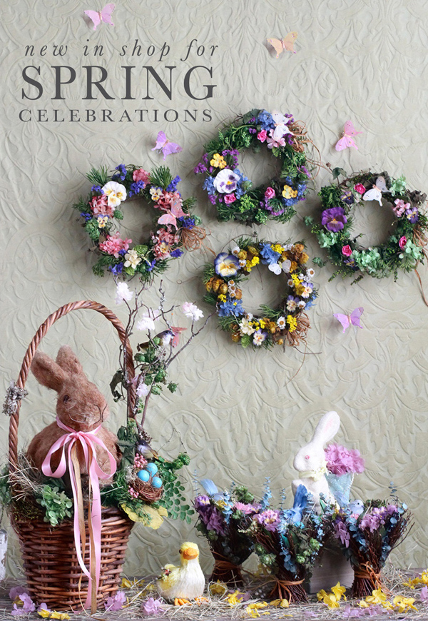 Newsletter Easter Baskets.jpg
