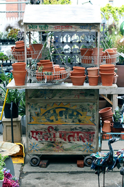 Indian Garden Cart.jpg