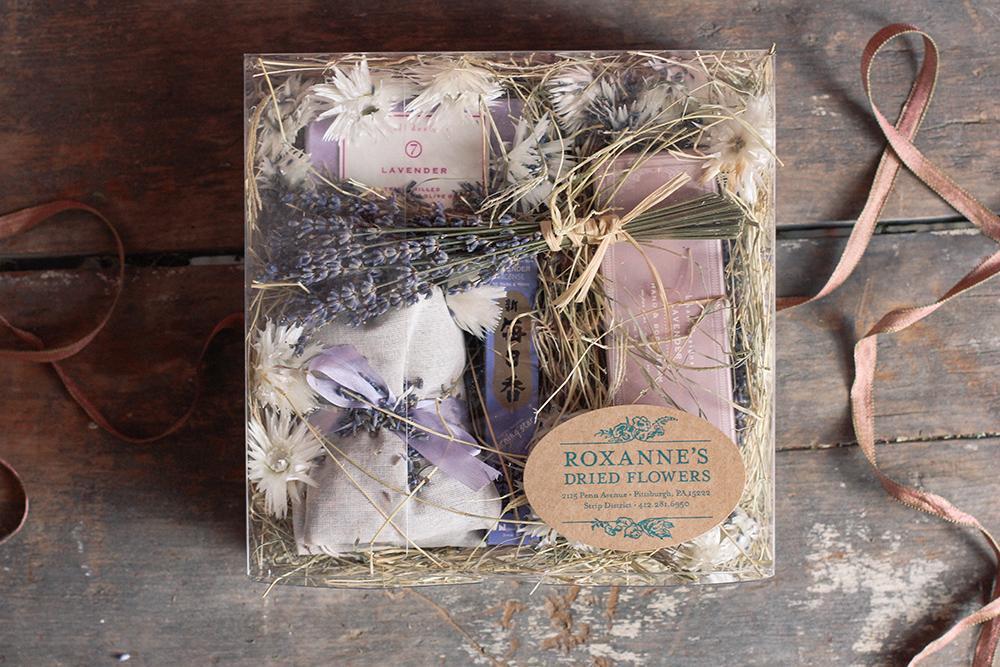 Lavender Care 03.jpg