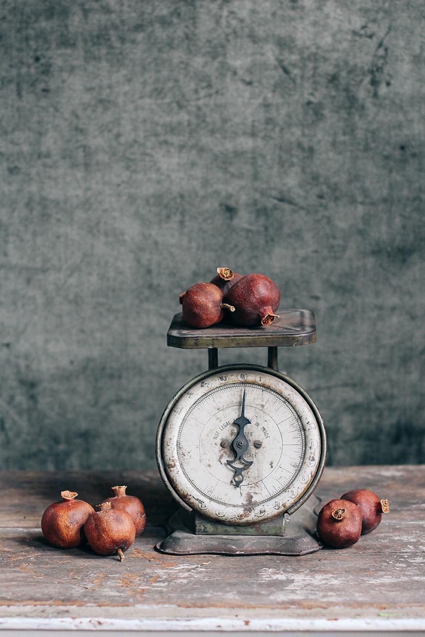 Pomegranates 02.jpg