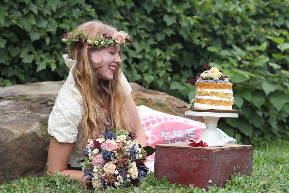 Summer Cake.jpg