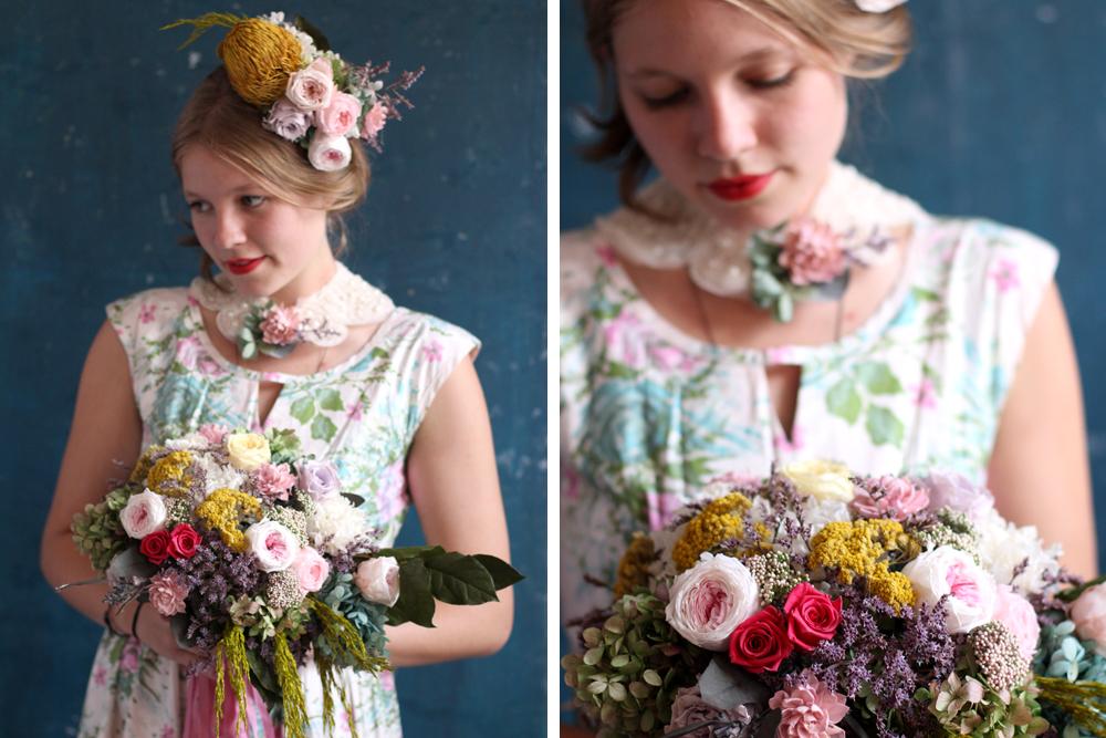 Summer Floral Details.jpg