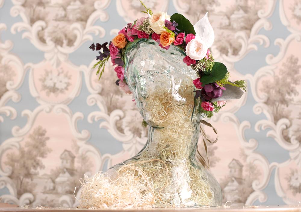Floral Crown_Horizontal.jpg