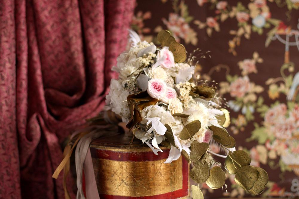 Winter Bouquet.jpg