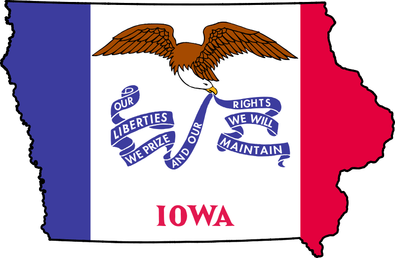 IowaFlagState.png