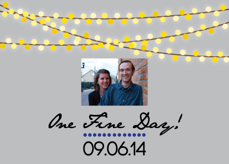 Save-the-Date-Front.jpg