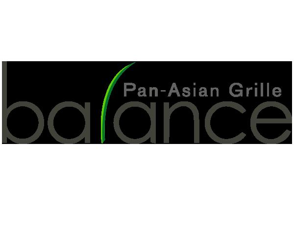 restaurant_balance@2x.png