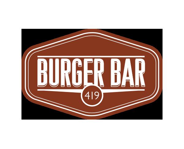 restaurant_burgerbar@2x.png