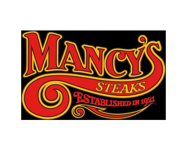 restaurant_mancys@2x.png