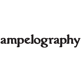 partner_ampelography@2x.png