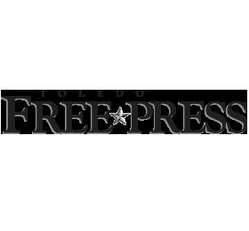 partner_freepress@2x.png