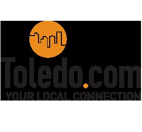 partner_toledocom@2x.png