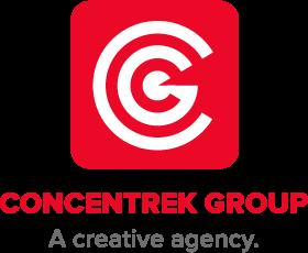 CG_2013_Logo.png